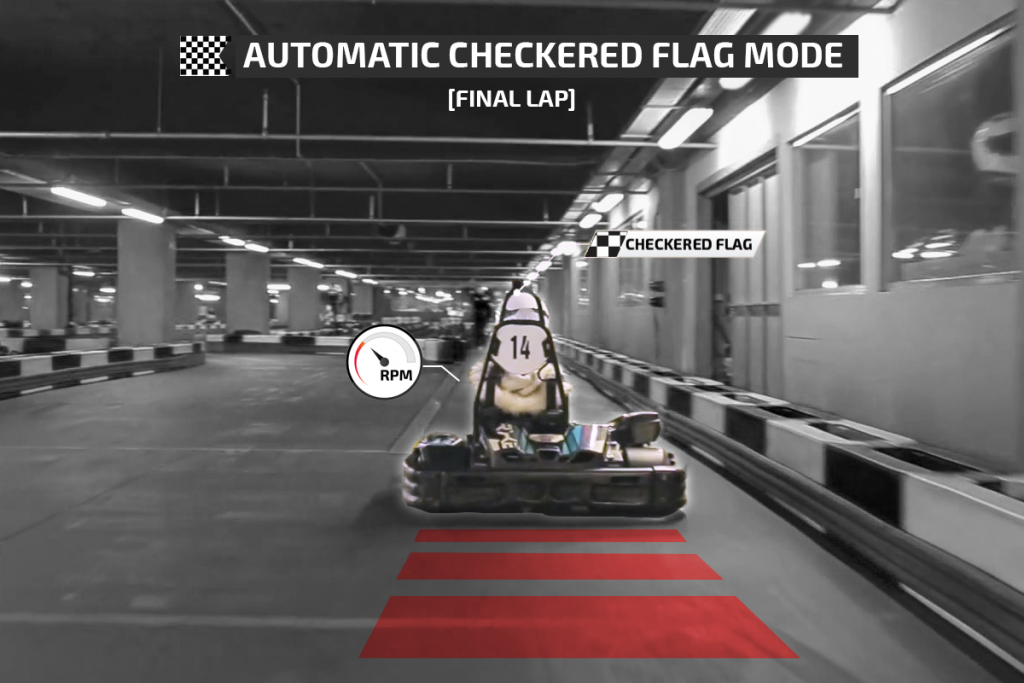 RaceSafety_Automatic_Checkered_Mode